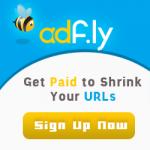 adfly.250x250.1-150x150